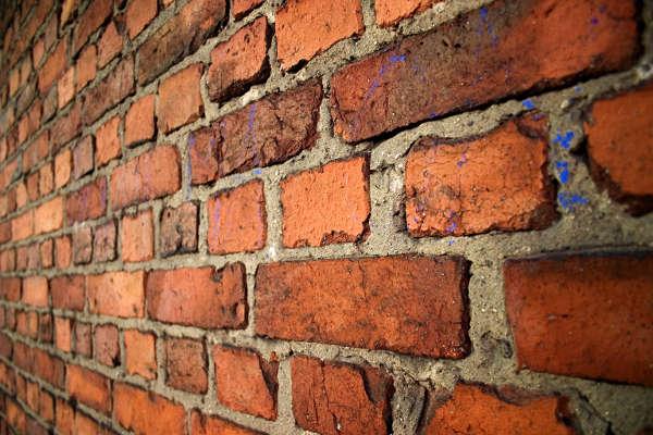 nepal-brick-industry