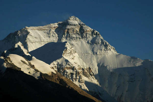 everest-north-route