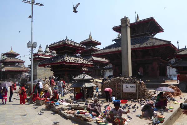 cool-blogs-nepal