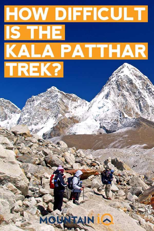 how-difficult-is-kalar-patthar-trek