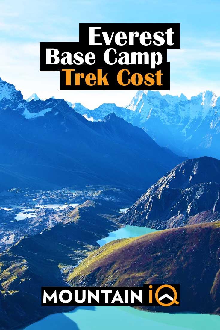 Everest-Base-Camp-Trek-Cost-MountainIQ