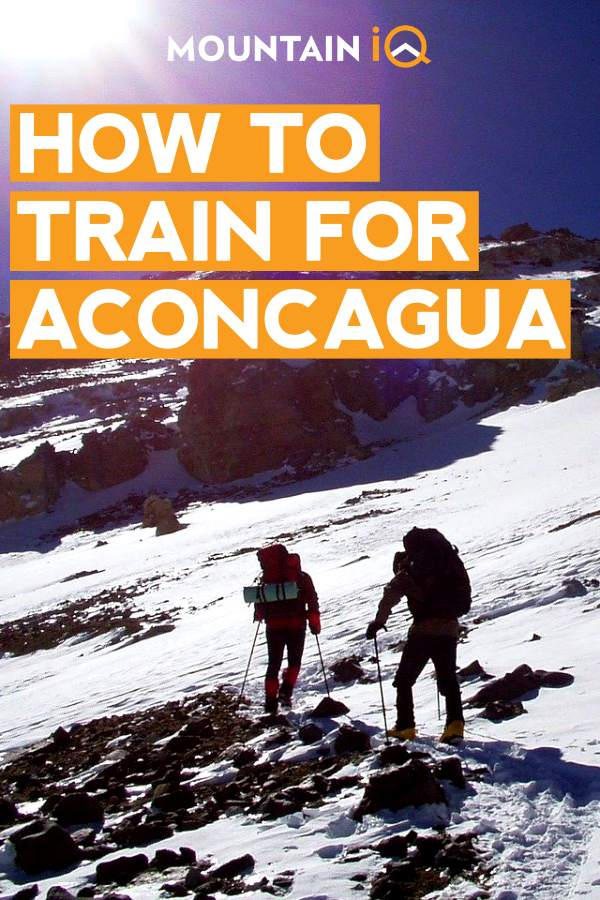 how-to-train-for-aconcagua