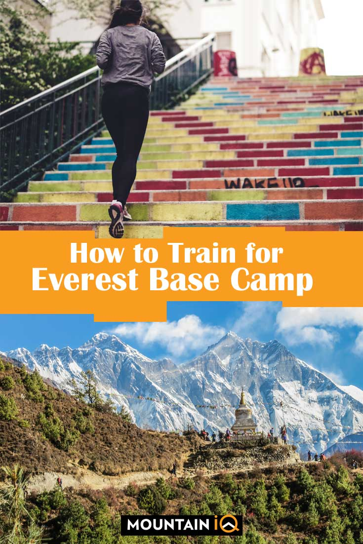 How-to-Train-for-Everest-Base-Camp-MountainIQ