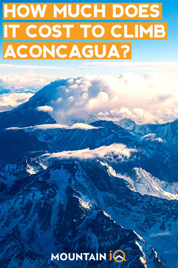 climb-aconcagua-cost-1