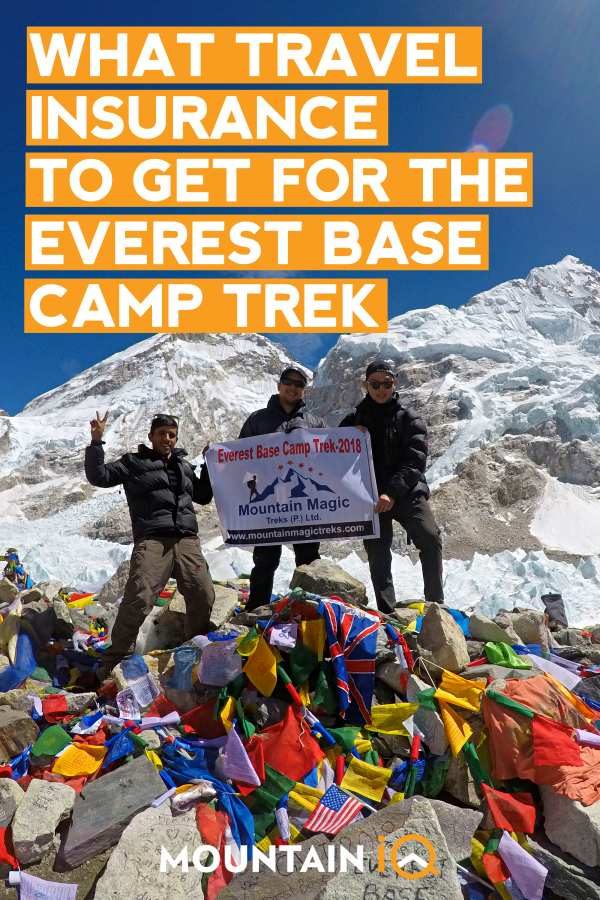 everest-base-camp-travel-insurance