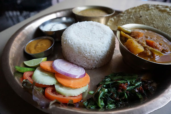 dal-bhat-traditional-Nepal-Food