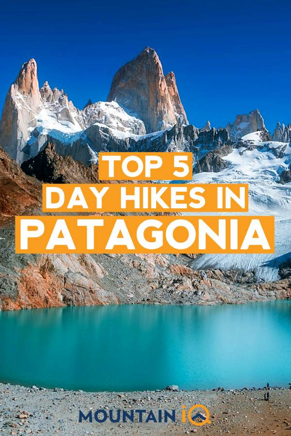 top-day-hikes-patagonia