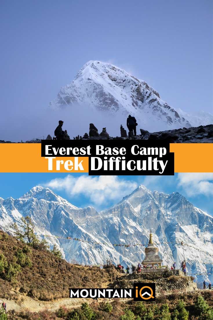 Everest-Base-Camp-Trek-Difficulty