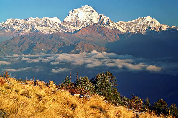 annapurna-base-camp-trek-views