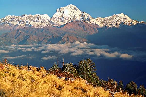 annapurna-base-camp-trek-views