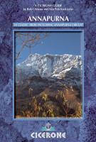 annapurna-trekkers-guide