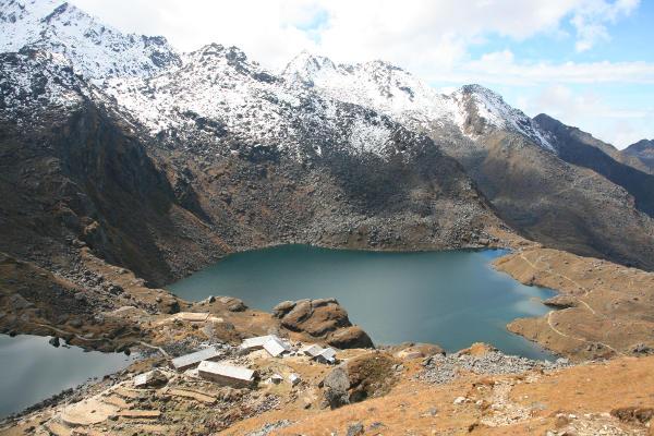 trekking-in-nepal-altitude