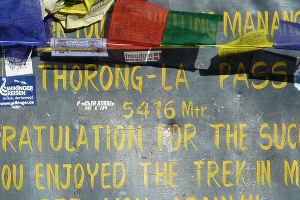 trekking-in-nepal-annapurna