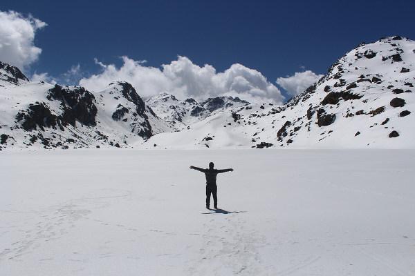 trekking-in-nepal-best-weather