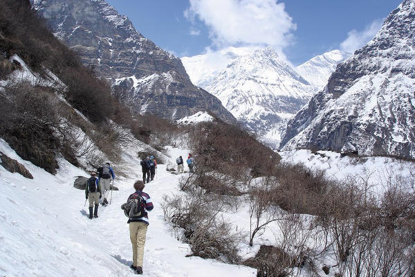 trekking-in-nepal-costs