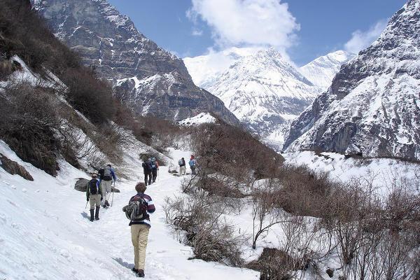 trekking-in-nepal-costs