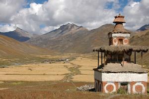 trekking-in-nepal-dolpo