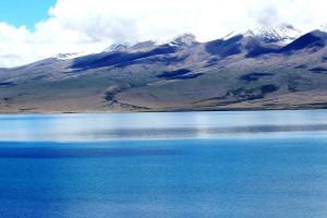 trekking-in-nepal-far-west