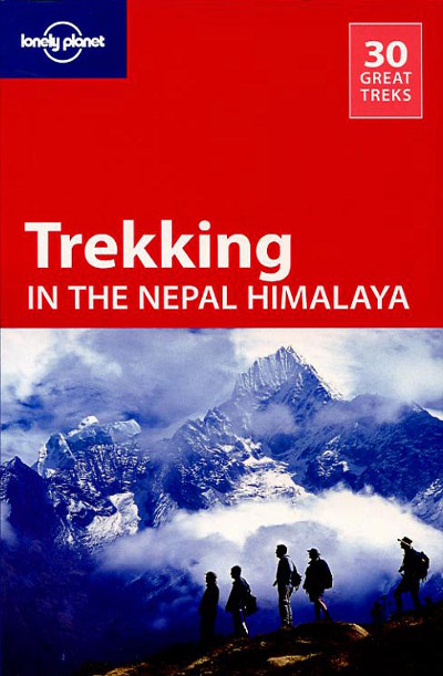 trekking-in-nepal-guidebook