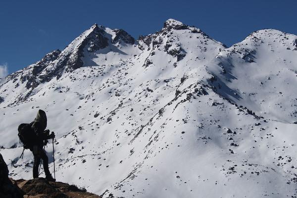 trekking-in-nepal-independent