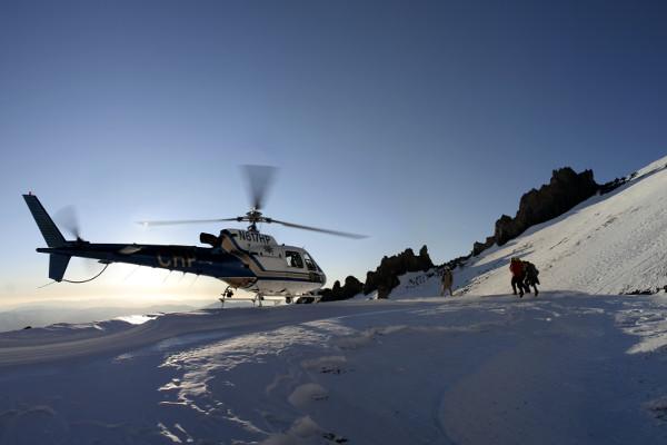 trekking-in-nepal-insurance