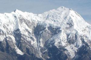 trekking-in-nepal-langtang