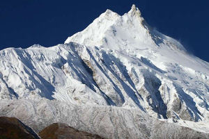 trekking-in-nepal-manaslu