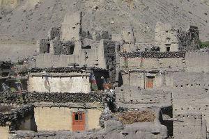 trekking-in-nepal-mustang