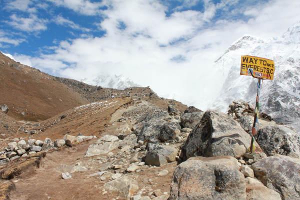 trekking-in-nepal-permits
