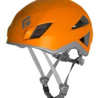 Aconcagua-gear-list-helmet