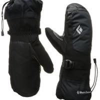 Aconcagua-gear-list-mitts