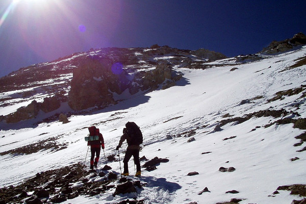 Aconcagua-routes-traverse-route