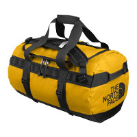 Annapurna-Circuit-Packing-List-duffel