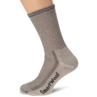 Annapurna-Circuit-Packing-List-hiking-socks