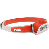 Annapurna-Circuit-Packing-List-petzl
