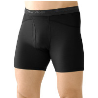 Annapurna-Circuit-Packing-List-underwear