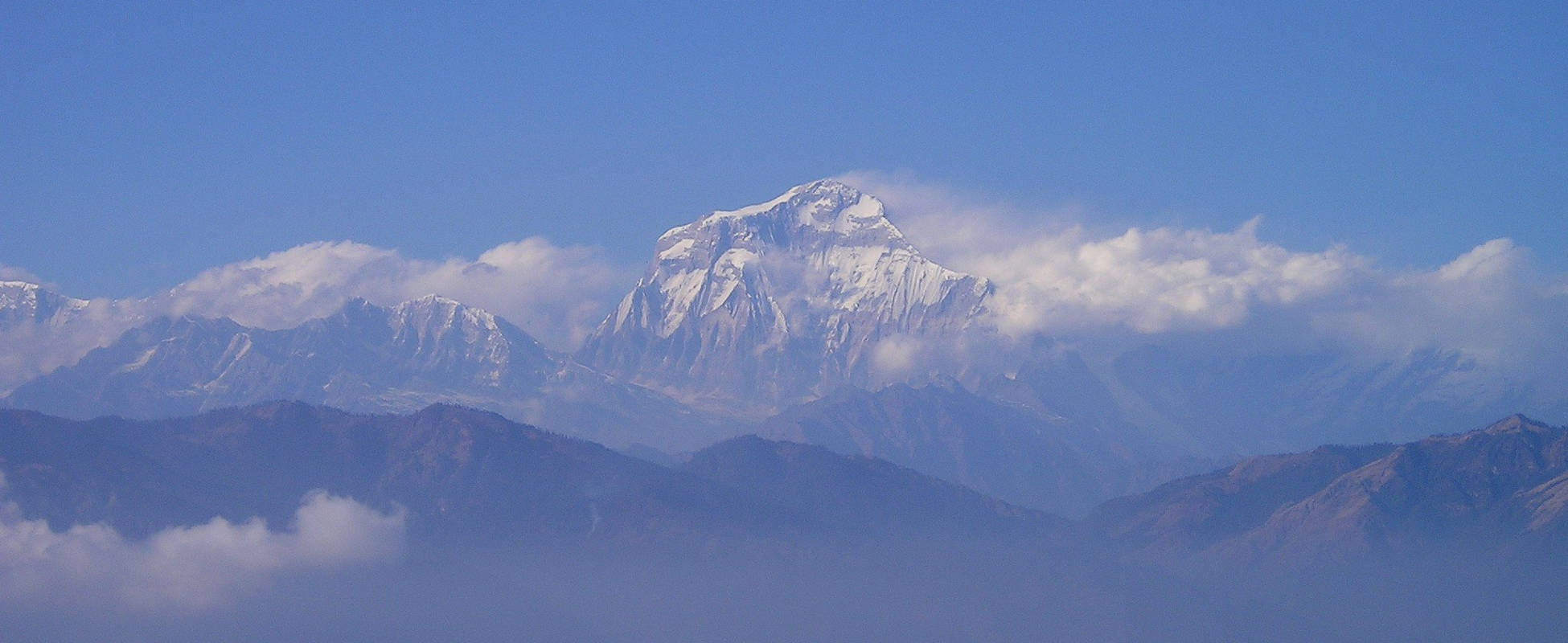 Dhaulagiri-Circuit-Trek-header