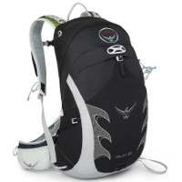 Everest-Base-Camp-Packing-List-daypack