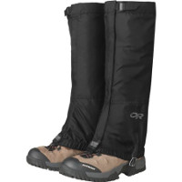 Everest-Base-Camp-Packing-List-gaiters