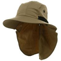 Everest-Base-Camp-Packing-List-hat