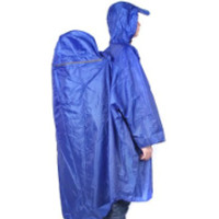 Everest-Base-Camp-Packing-List-poncho