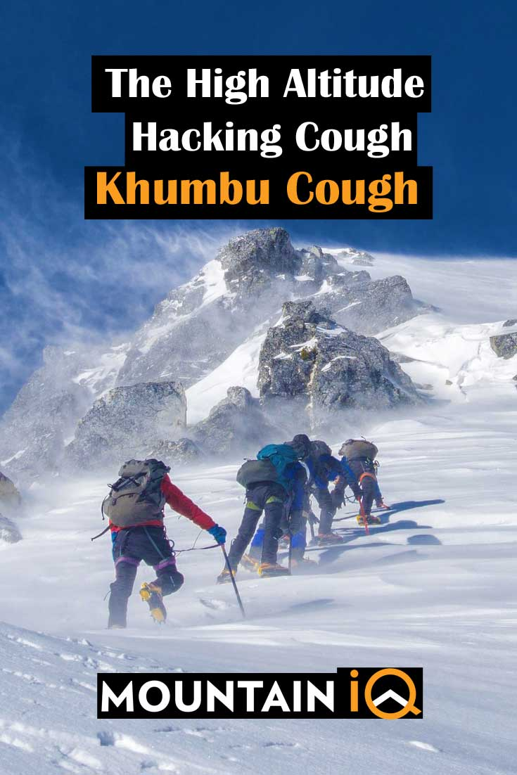 Khumbu-Cough-The-High-Altitude-Hacking-Cough-MountainIQ