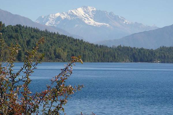 Rara-lake-trek-1