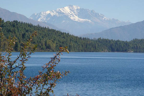 Rara-lake-trek-1