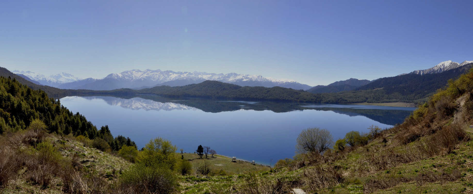Rara-lake-trek