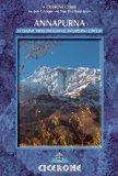 The-royal-trek-guidebook