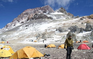 aconcagua-climbing-permit-featured