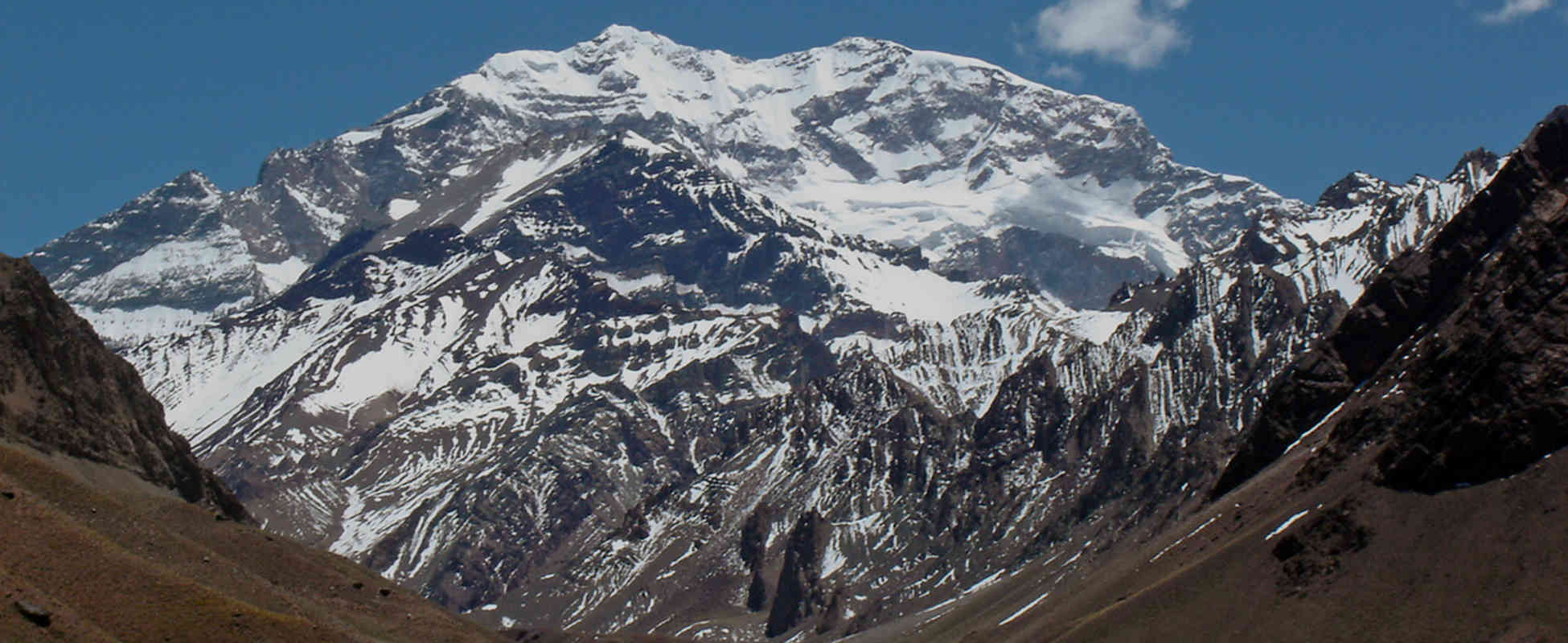 aconcagua-facts-header