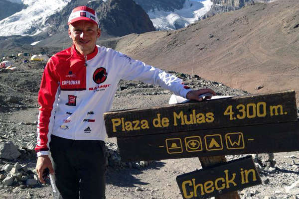 aconcagua-fastest-ascent-karl-egloff