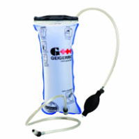 aconcagua-gear-list-bladder